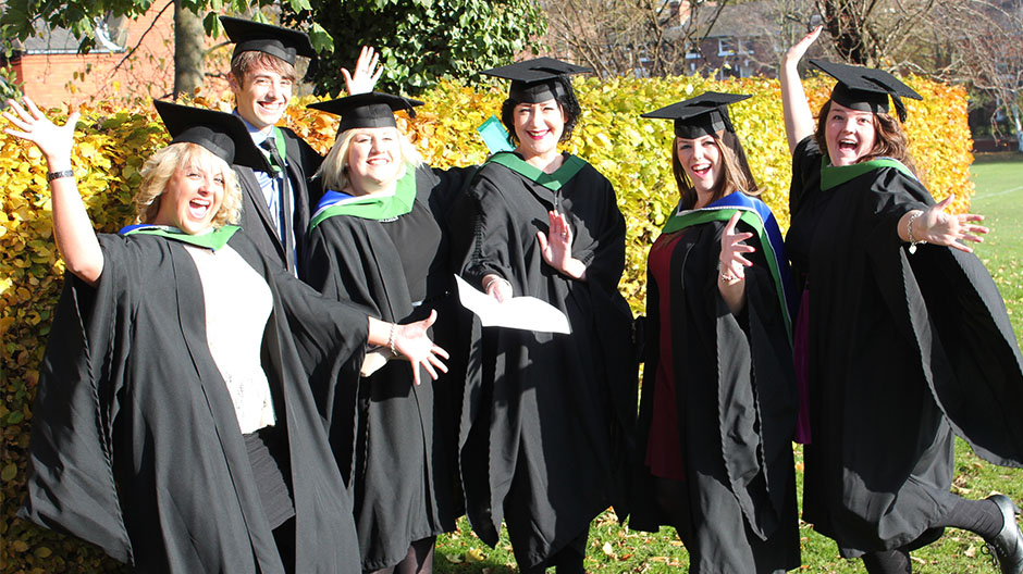 Commencement Photos Commencement Images Ravepad The Place To