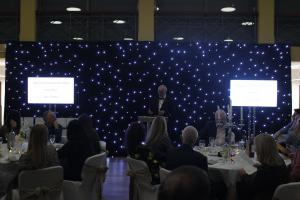 Apprenticeship Awards 2020